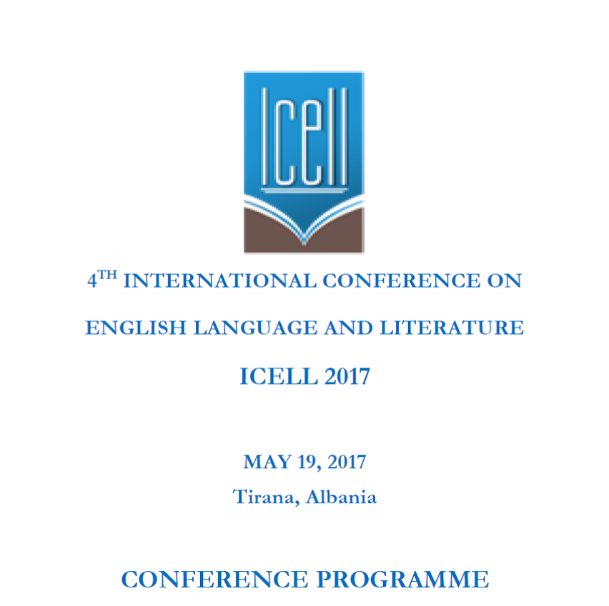 ICELL2017frontpage